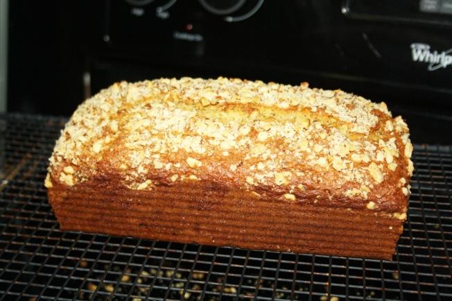 banana_walnut_bread