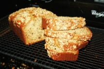banana_walnut_bread_slices