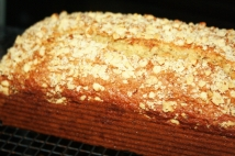 banana_walnut_bread_top