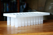 lip_balm_tube_tray