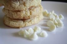 macadamia_white_choc_cookies_chips