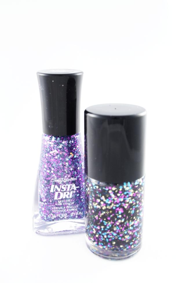 glitter_polish