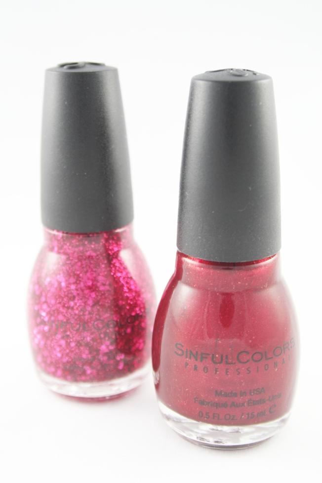 red_glitter_polish