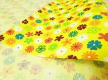 bookcloth_finish_2
