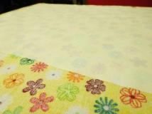 bookcloth_fusing_2