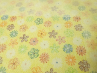 bookcloth_tissuepaper_2